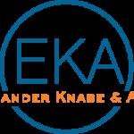 EKA logo (retired)