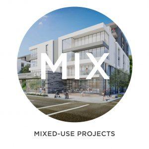 type_mix2