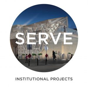 type_serve2