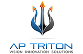 ekapr-partner-ap-triton