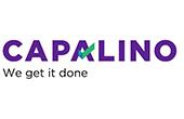 Capalino logo